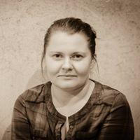 lucia_belakova