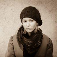 martina_bielikova
